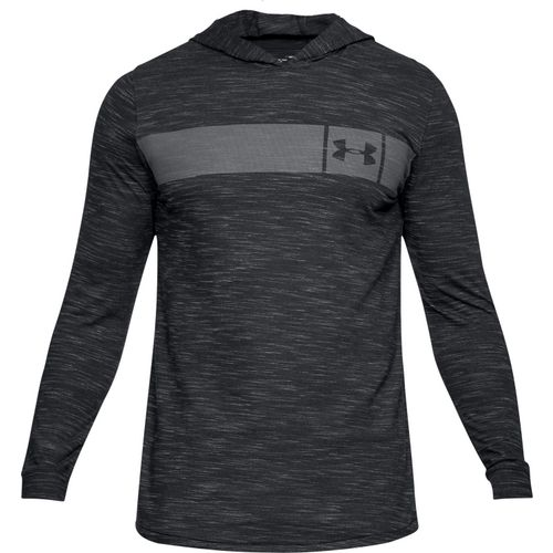 Under Armour Men's Sportstyle Core Hoodie