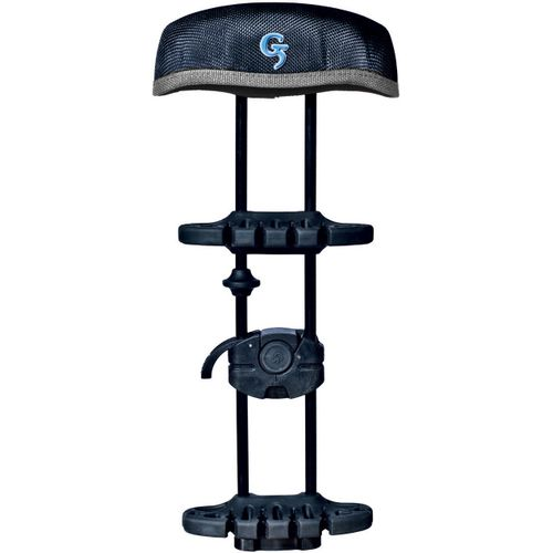 G5 Head Loc 6-Arrow Quiver