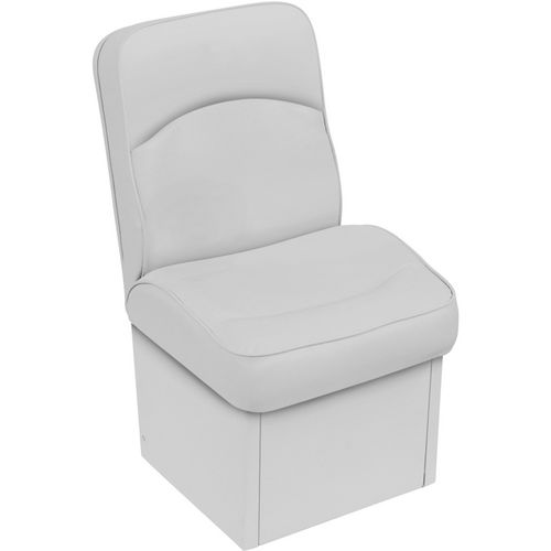 Wise Company Pinnacle Series 10 in Base Jump Seat