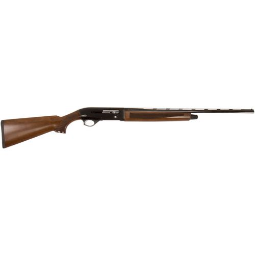Tristar Products Viper G2 Wood 28 Gauge Semiautomatic Shotgun