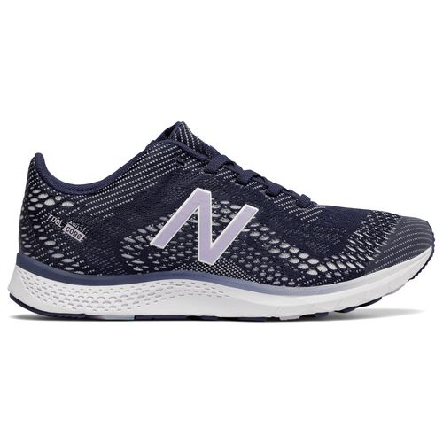 New Balance Women's FuelCore Agility V2 Training Shoes