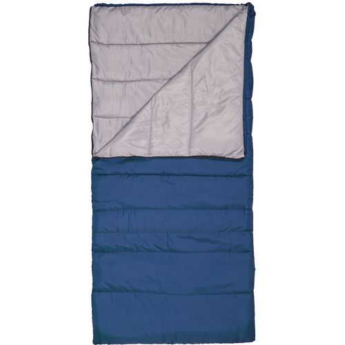 Magellan Outdoors 30 Degrees F Rectangle Sleeping Bag - view number 1
