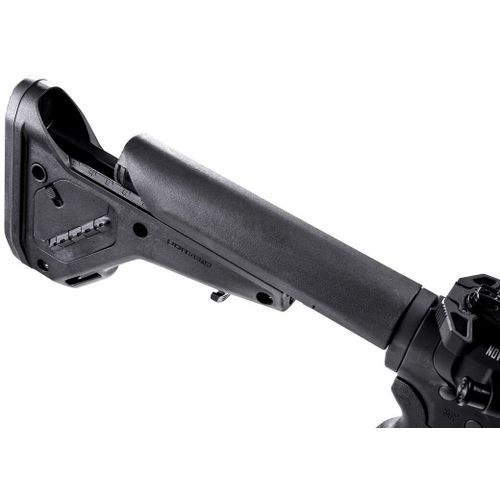 Magpul UBR GEN2 Collapsible Stock - view number 1