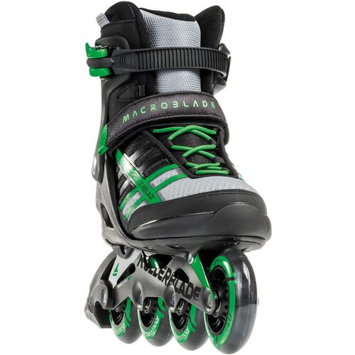 Rollerblade Men's Macroblade 84 In-Line Skates - view number 4