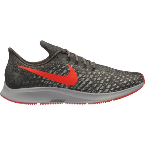 Nike Men's Pegasus 35 Running Shoes - view number 2
