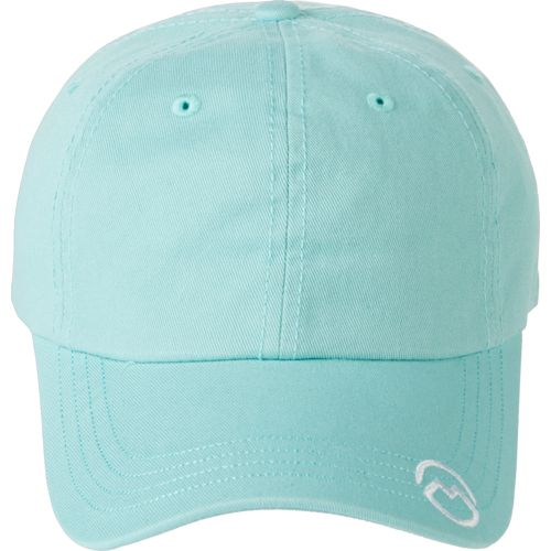 Magellan Outdoors Women's Summer Cap