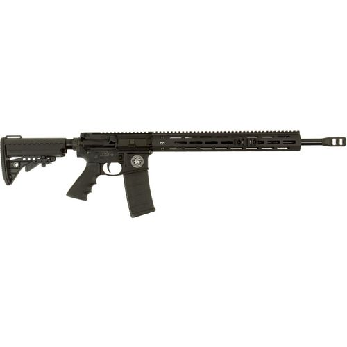 Smith & Wesson M&P15 Performance Center .223 Remington/5.56 NATO Semiautomatic Rifle - view number 1