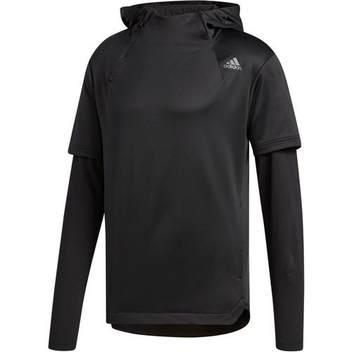 adidas Men's Electric Shooter Hoodie