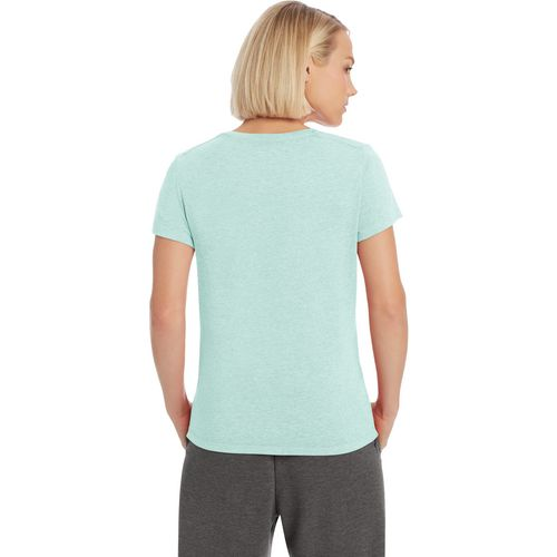 Champion Women's Authentic Wash Short Sleeve T-shirt - view number 1