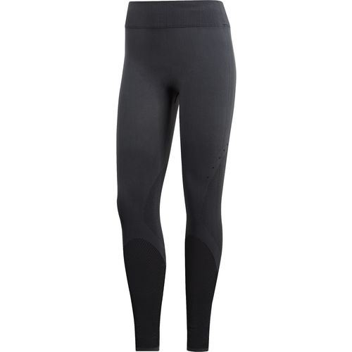 adidas Women's Warp Knit Training Tights