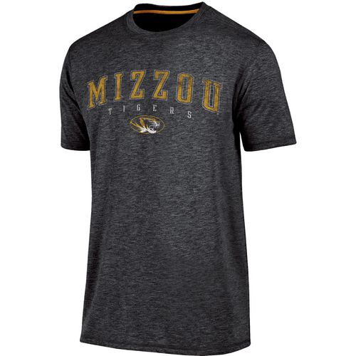 Champion Men's University of Missouri Touchback 2 T-Shirt