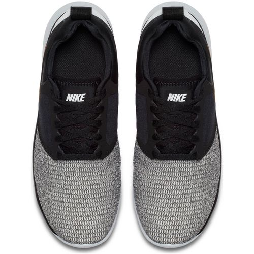 Nike Boys' LunarSolo GS Running Shoes - view number 1