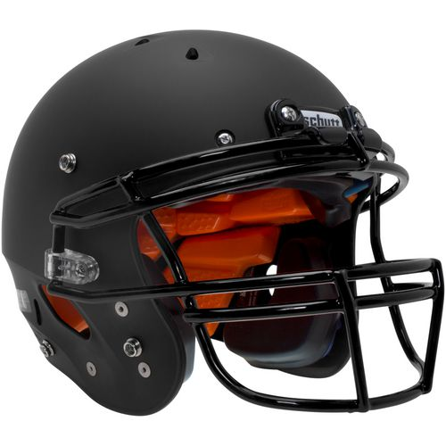 Schutt Kids' Recruit Hybrid Football Helmet