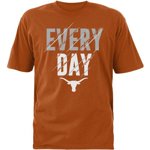 We Are Texas Boys' University of Texas Gust T-shirt