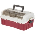 Plano® FlipSider® 3-Tray Tackle Box - view number 1