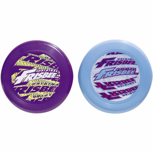 Wham-O® Pro-Classic with U-Flex™ Frisbee® Disc - view number 1
