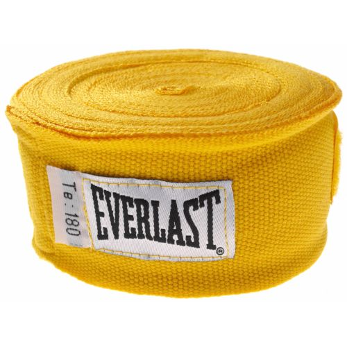 Image for Everlast® Pro Style Hand Wrap from Academy