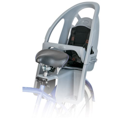 Image for Bell Cocoon™ Rack-Mounted Child Carrier from Academy