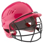 Rawlings® Adults' Coolflow® Batting Helmet