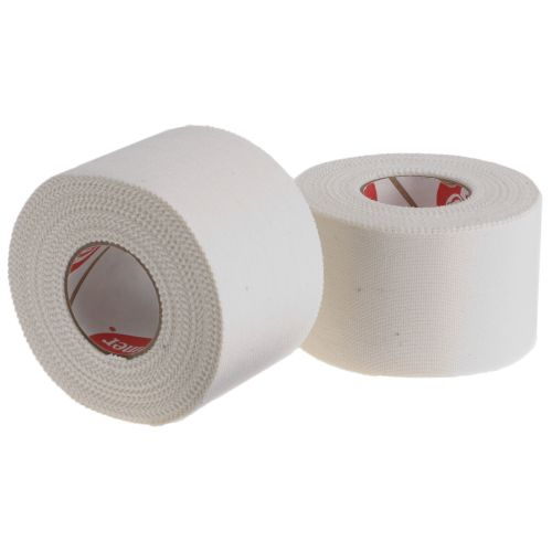 Cramer Athletic Tape 6-Pack