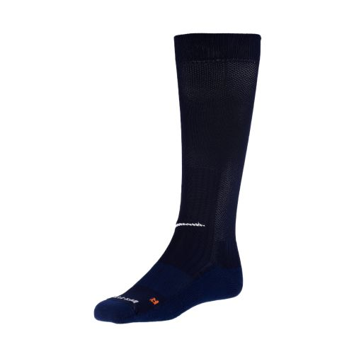 Nike Pro Support Baseball Socks - view number 1