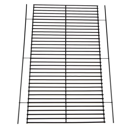 Display product reviews for Outdoor Gourmet 25 in Porcelain Grate