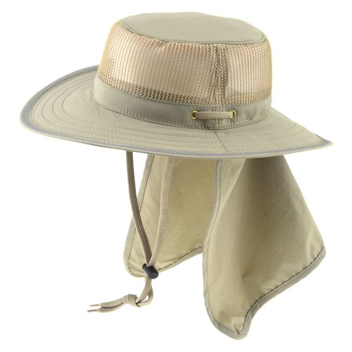 Image for Magellan Outdoors™ Men's Boonie Hat from Academy