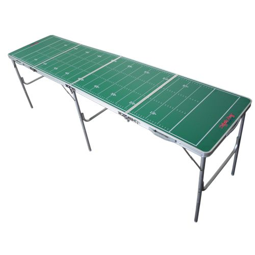 Tailgate Toss Tailgate Pong Table