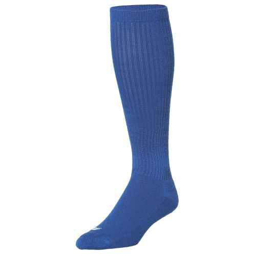 Sof Sole Team Performance Baseball Socks 2-Pair X-Small