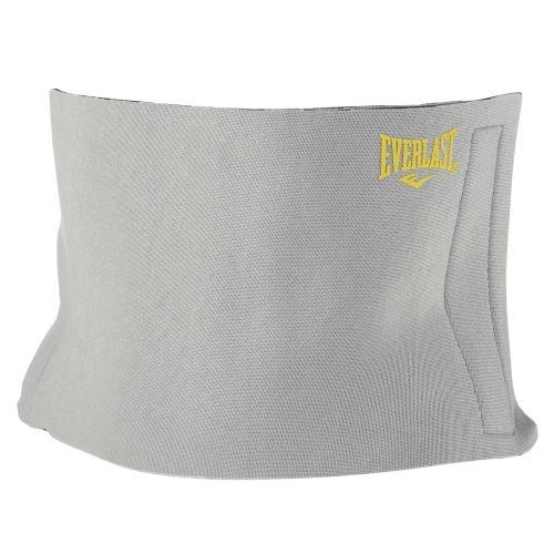 Everlast® Slimmer Belt With Magnets
