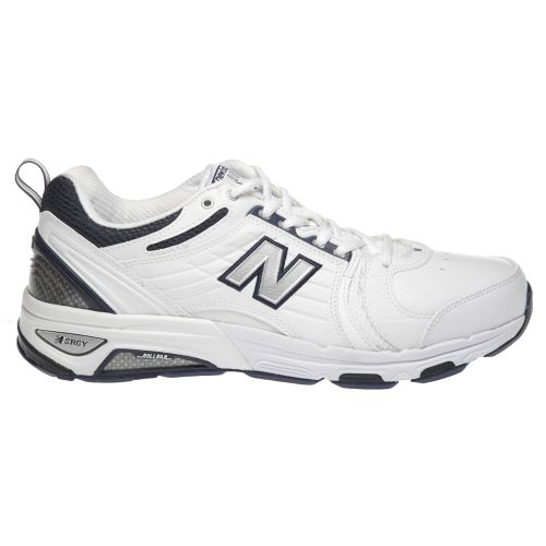 New Balance Men's 856 Cross-Training Shoes
