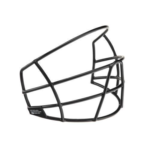 Image for Rawlings® Adults' Quick-Connect Face Guard from Academy