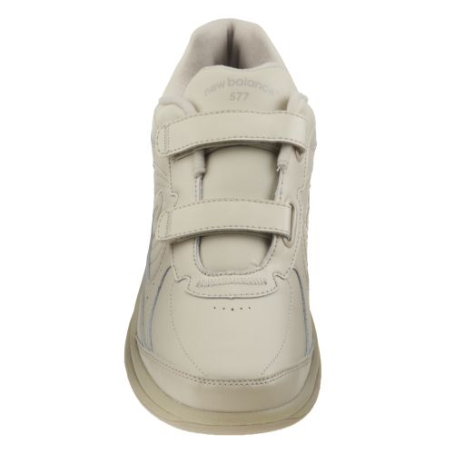 New Balance Men's 577 Health Walking Shoes - view number 3