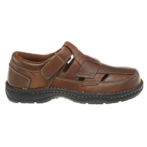 Magellan Outdoors™ Men's Monterey Sandals