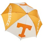 Storm Duds University of Tennessee Wide-Panel Golf Umbrella