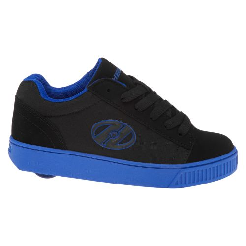 Heelys Boys' Straight Up Skate Shoes