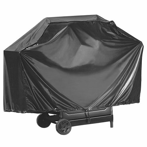 "Outdoor Gourmet 68"" Deluxe Grill Cover"