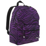 Yak Pak Basic Student Backpack