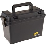 Plano® Ammo Can