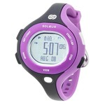 Soleus Women's PR Running Watch