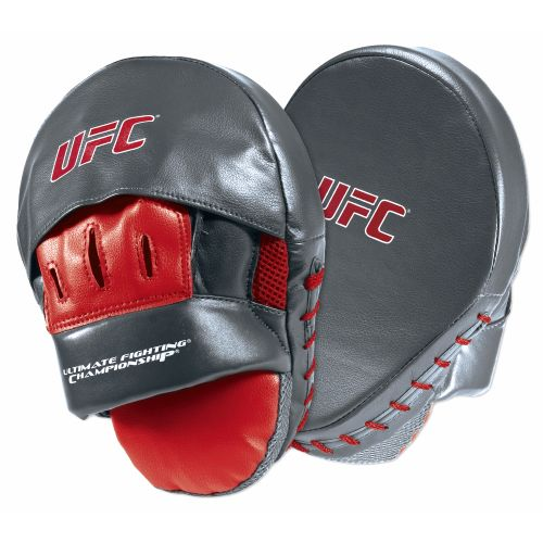 Image for UFC® Punch Mitt from Academy