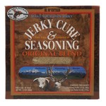 Hi Mountain Jerky Original Blend Jerky Seasoning and Cure - view number 1