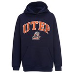 Genuine Stuff Youth University of Texas at El Paso Mascot Hoodie
