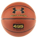 Under Armour 495 Indoor/Outdoor Basketball - view number 1