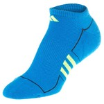 adidas Women's CLIMALITE® II No-Show Socks 2-Pack