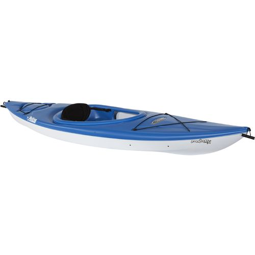 Pelican Pulse 100X 10' Kayak