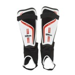 Wilson Kids' Dynasty Pee-Wee Shin Guards