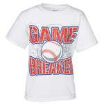 BCG™ Boys' Game Breaker T-shirt