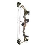 Bear Archery Apprentice 2 Realtree APG HD® Compound Bow Left-handed