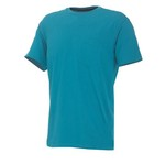 Austin Clothing Co.® Men's Performance Pocket T-shirt